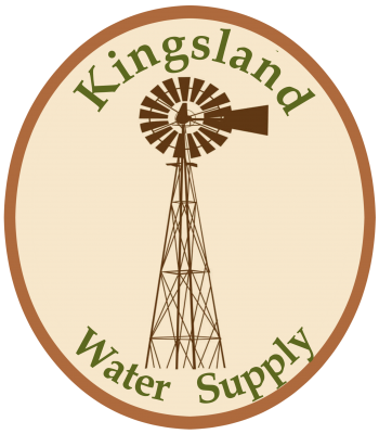 Kingsland Water Supply Corp. - Committed to Providing Clean, Safe Water for All Our Residents